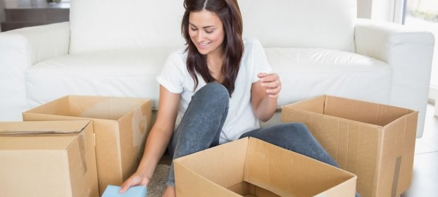 What Makes An Excellent Choice For The Home Or Office Relocation?