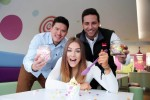 Plans and Strategies Needed To Start Your Frozen Yogurt Business