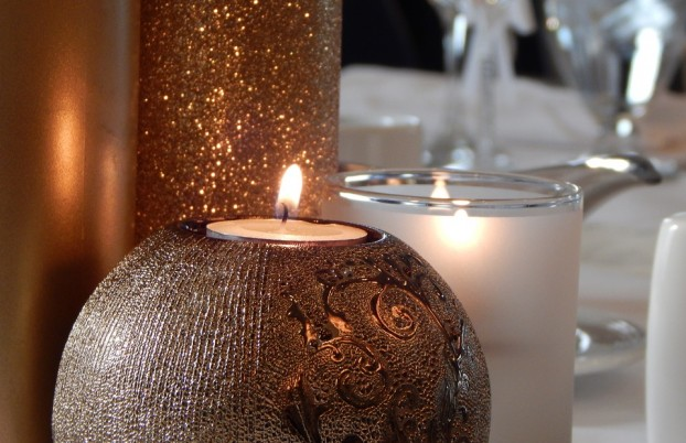 Family Oriented Décor - Bring Peace Into Your Home