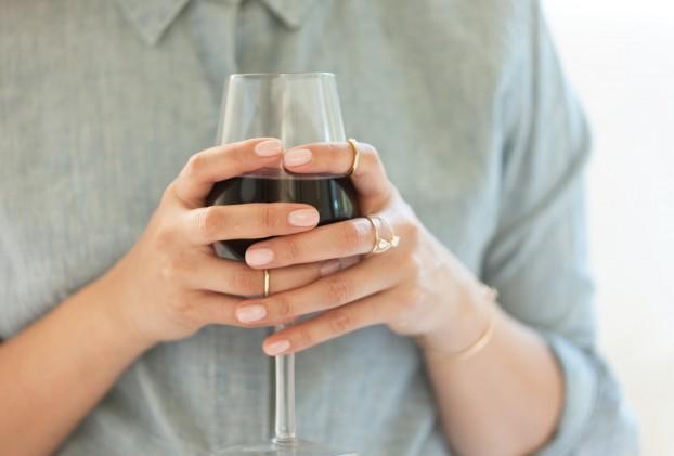 Enjoy A Glass Of Taste and Health