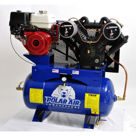 Find Why Eaton Air Compressor Is Users Paramount Choice1