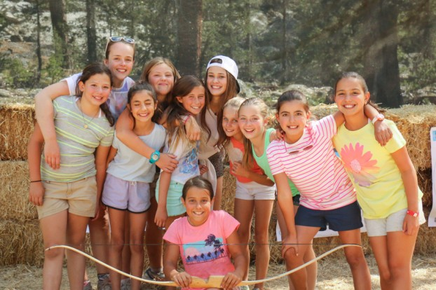 Day Camps - A Boon For The Parents