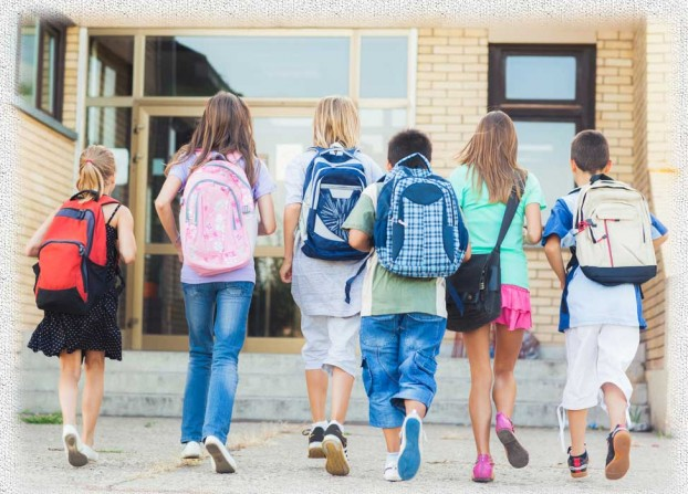 What To Look For When Choosing The Right School
