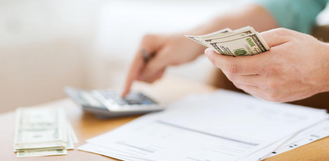 Repayment Of Tech Debt Is Easy With Proper Planning And Tools