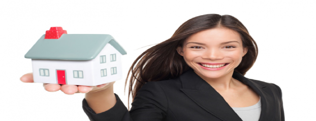 How To Pick The Best Kathie Lycett Real Estate Agent