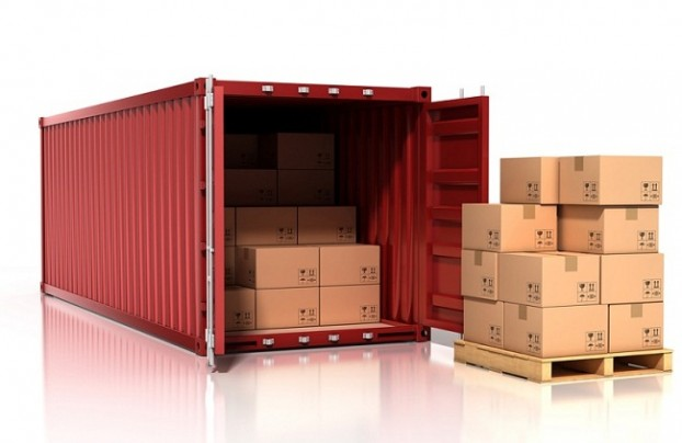 Why Should You Choose Moveable Storage Containers?