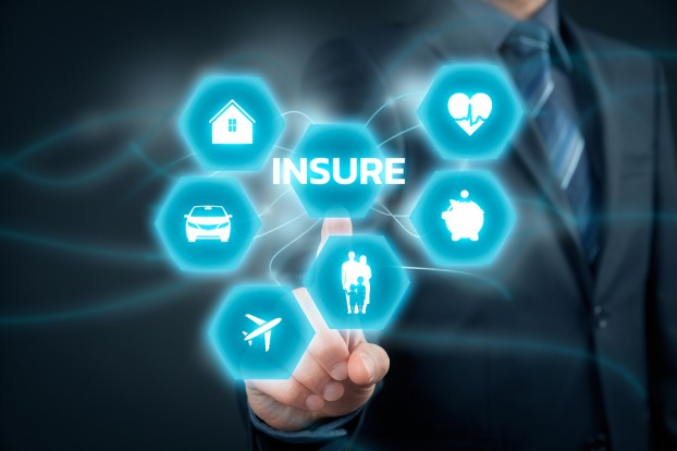 What Should You Consider When Getting Public Liability Insurance For Your Business?