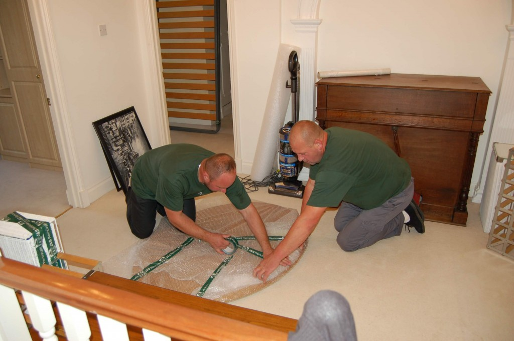 Get The Best Removal Services That Are On Offer!