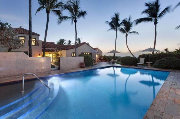 The Breathtaking Delray Beach Luxury Real Estate