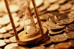 Bpm Banking Flexibility To Productivity