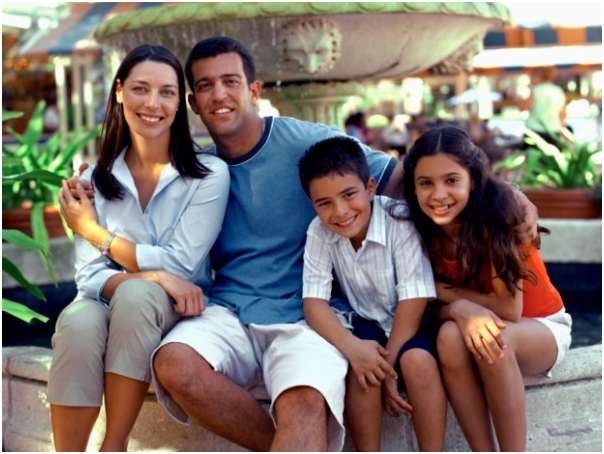 Tips To Have A Grand Vacation With Your Family