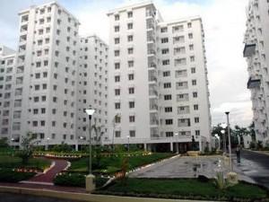 Suburban Areas Of Kolkata Witnessing Higher Property Rates