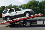 Services Towing Companies Offer Other Than Towing Your Car