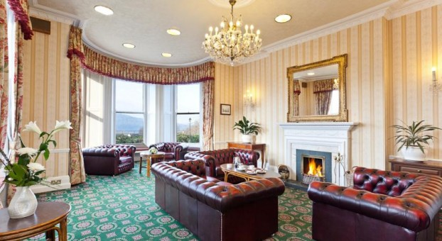 How To Get The Perfect Hotel On Windermere