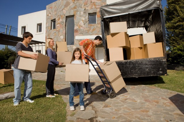 Ultimate Guide For Stress-Free Removals Edgware