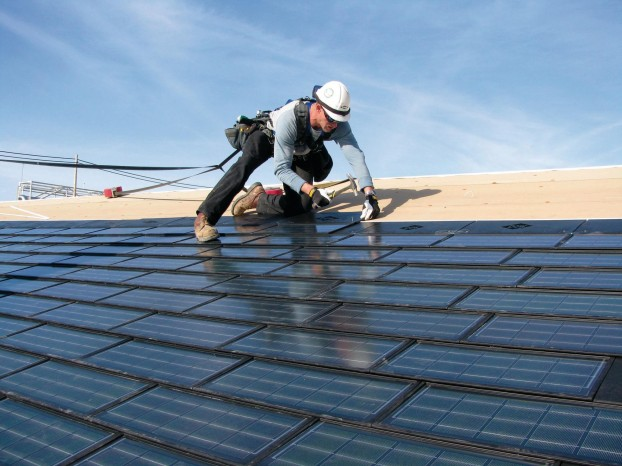 Looking For Roofing Facility And Trustworthy Options