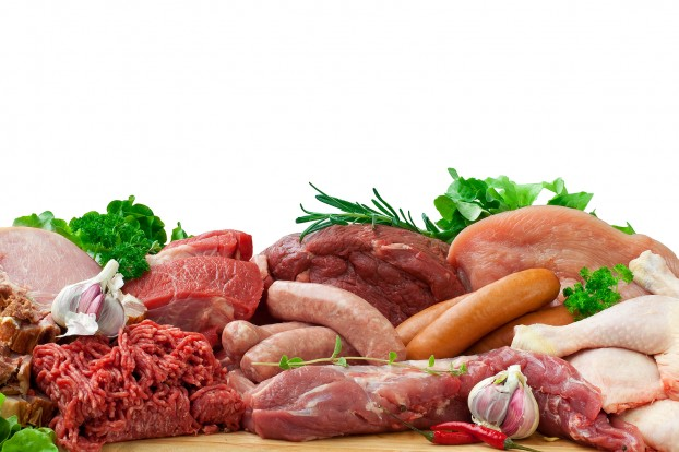 The Diet Of The Cattle Can Alter The Nutrients That Meat Lovers Get