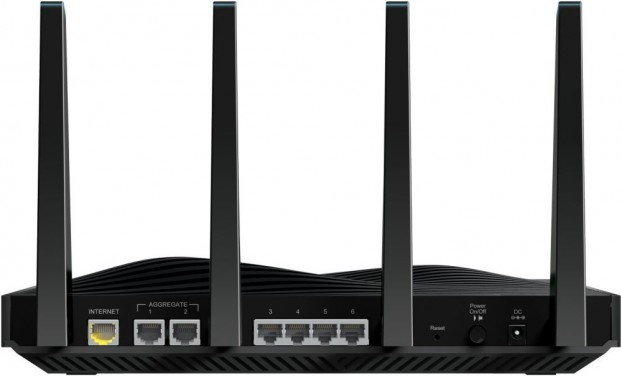 How Does A Community Router Function
