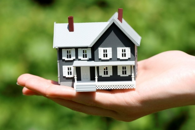 Avoid Common Mistakes By Hiring Property Investment Consultancy Services!