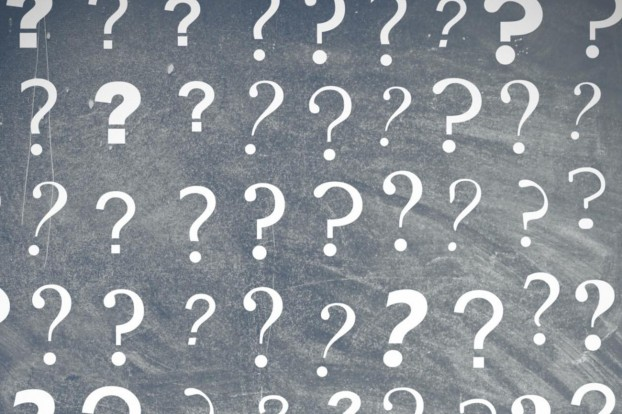 7 Questions To Figure Out Before Hiring A Professional SEO Consultant