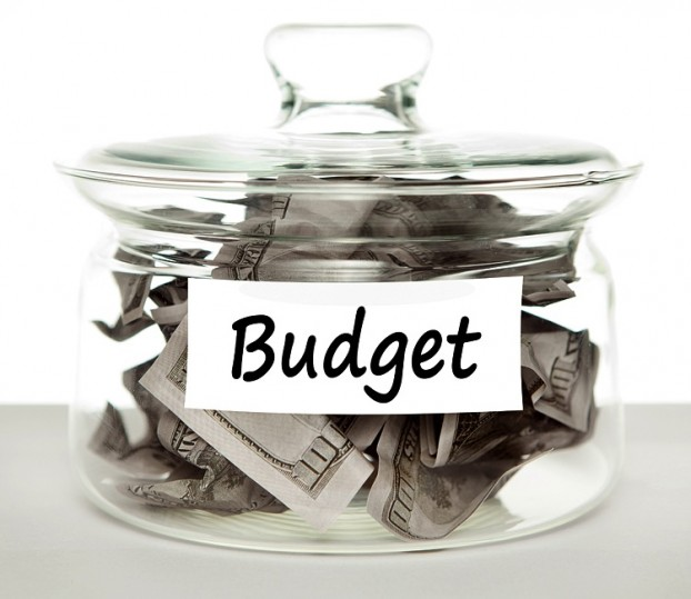 shopping-budget
