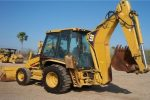 Construction Equipment Benefits Current Trends