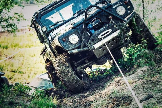 Features Of The Best Winch To Buy