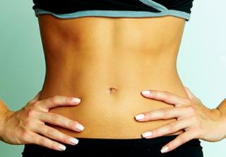 How Long Do Tummy Tuck Surgery Results Last?