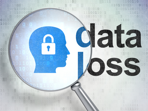 Overcome All Sorts Of Data Loss Problems With EaseUS