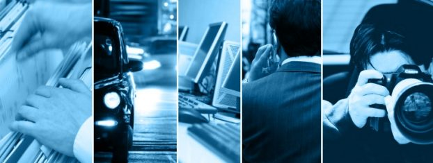 Surveillance Tips: Pointers To Keep In Mind While Doing Surveillance