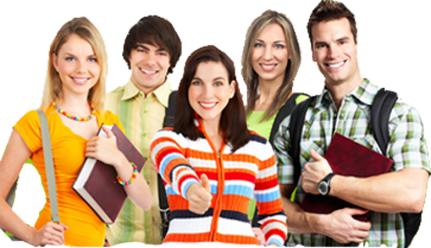 Online Assignment Help and Its Advantage On Student's Life