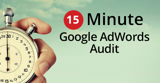 Why, When & How Should You Perform PPC Shopping Ad Campaign Audit