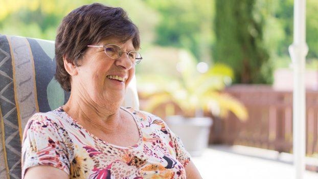 Things To Consider Before Choosing A Senior Living Community