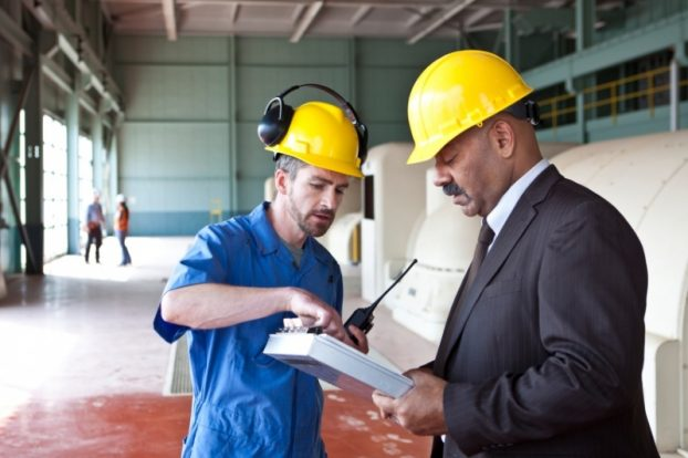 Reasons For Choosing Sssts Courses For The Site Managers