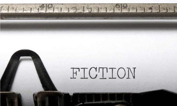 Tips For Writing Great Fiction