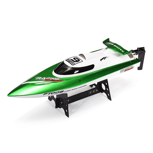 Technical Details Of Remote Controlled Boats Like Feilun Ft009