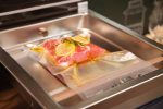 Create Delicious Dishes Using Professional Sous Vide Equipment!