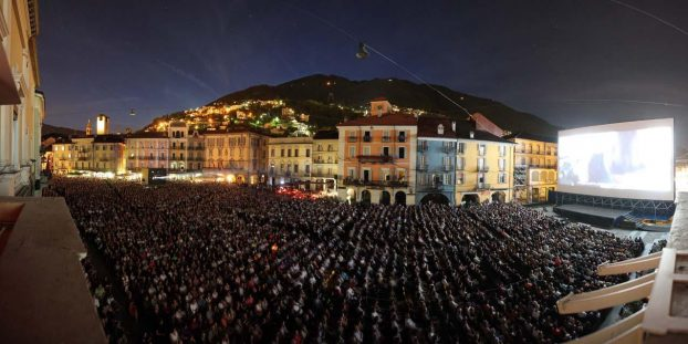 Know About The Most Significant Film Festivals That Europe Celebrates