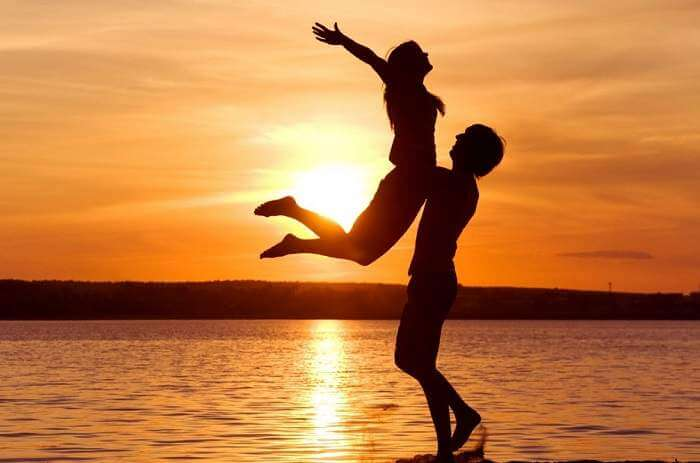 Romantic Destinations In Kerala You Simply Cannot Miss