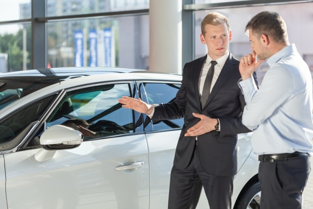 Experts From American Auto Shield Tells the Broader Scope Of Auto-Classification