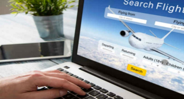 Benefits Of Booking Singapore To Mumbai Flights Online