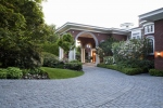 Excellent Driveways Are Necessary For Beautiful Home