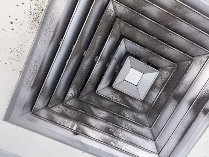 Do You Really Need To Have Your Ducts Cleaned?