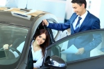 Where And How To Sell Your Used Car For Best Prices?