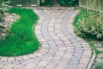 Enhance Look Of Your Property By Installing Driveways