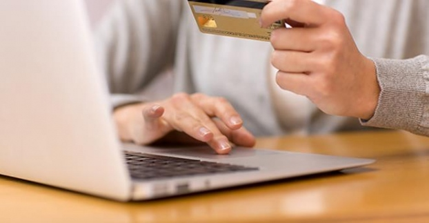 What Are The Different Types Of Alternative Credit Options?