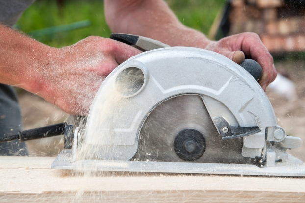 5 Must-Have Equipment For Kitchen Renovation