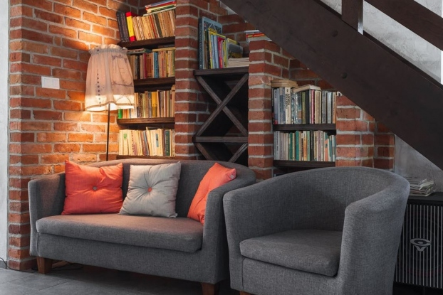 5 Tips For Getting Enough Reading Light In Your Home
