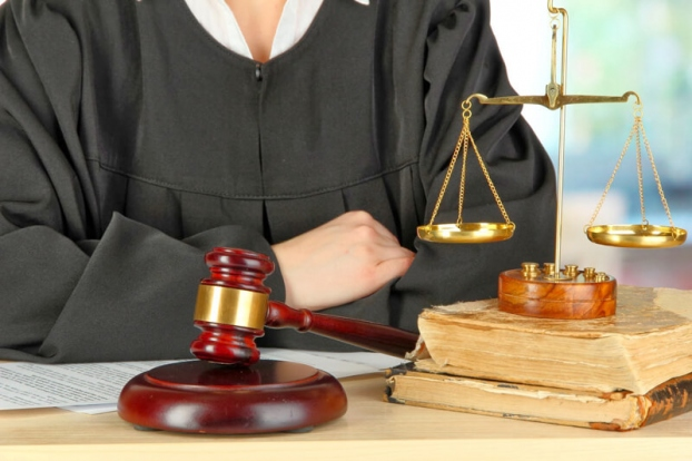 Where To Find Best Divorce Advocate In Pune?