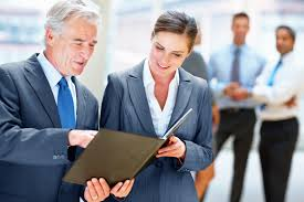 Get The Best Business Advice from John Bradberry Charlotte NC